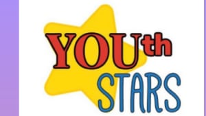 Youth Stars goes Online
