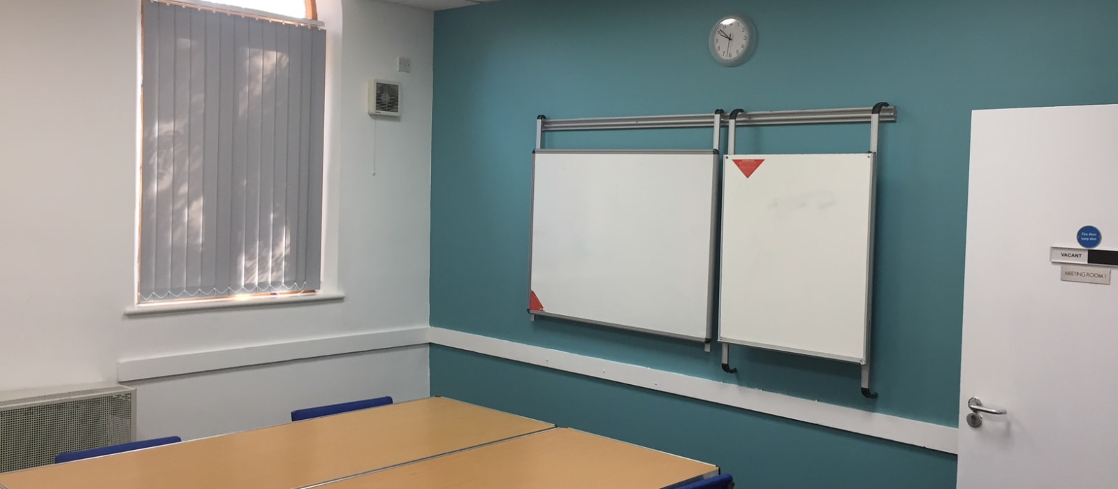 meeting-and-training-rooms