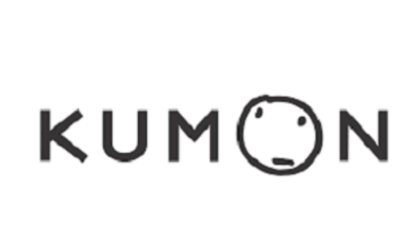 Kumon Tutoring
