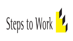Steps to Work Job Support